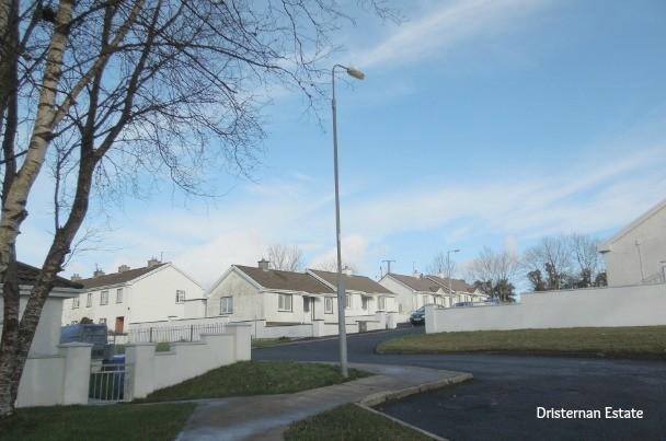 Dristernan Estate