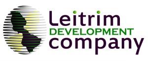 Leitrim Development Company logo